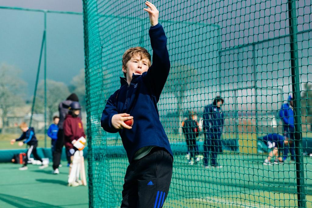 Sedbergh Cricket02