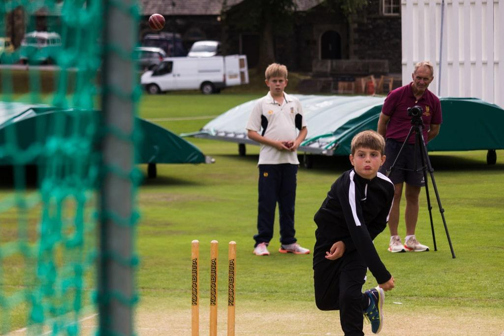 Sedbergh Cricket03