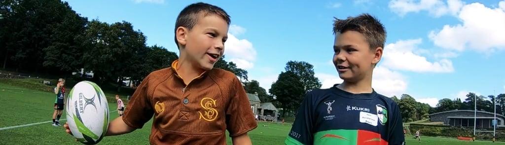 Sc Perf Rugby Slider (1)
