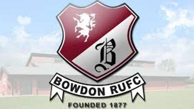 Bowdon