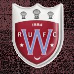 Wilmslow Rufc